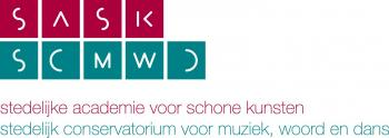key classics intensive piano and chamber music courses